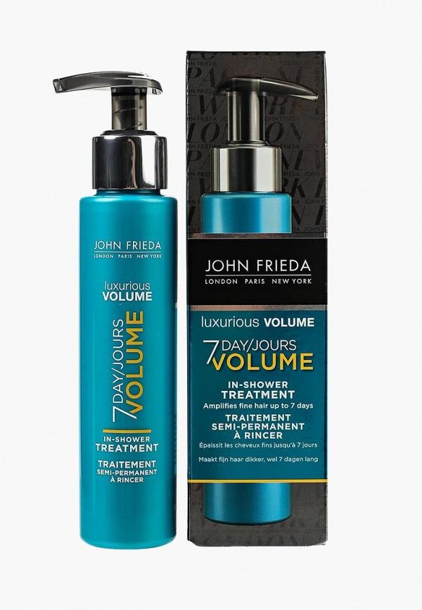 все цены на Крем для волос John Frieda John Frieda JO005LUKKQ65 онлайн