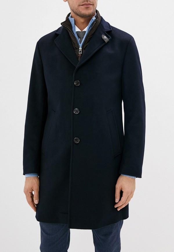 Пальто Joop! Joop! JO006EMFXVS2 все цены