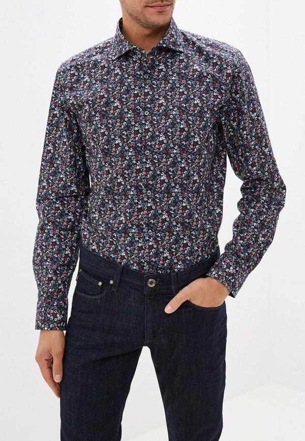 мужская рубашка joop!, разноцветная