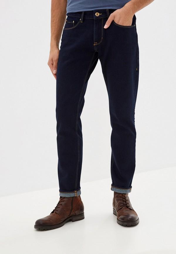 мужские джинсы joop!, синие