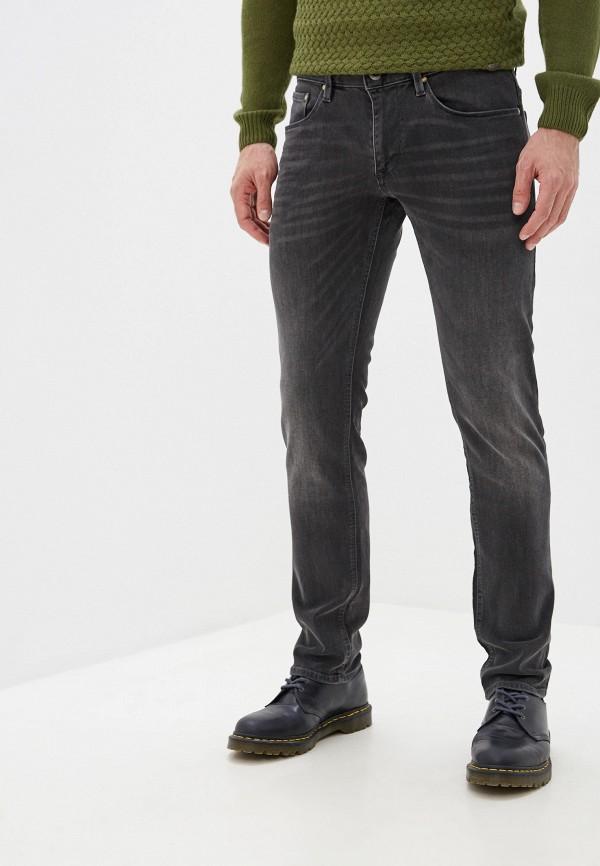 мужские прямые джинсы joop!, серые