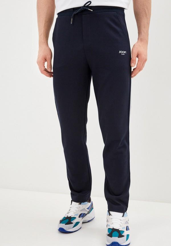 мужские спортивные брюки joop!, синие
