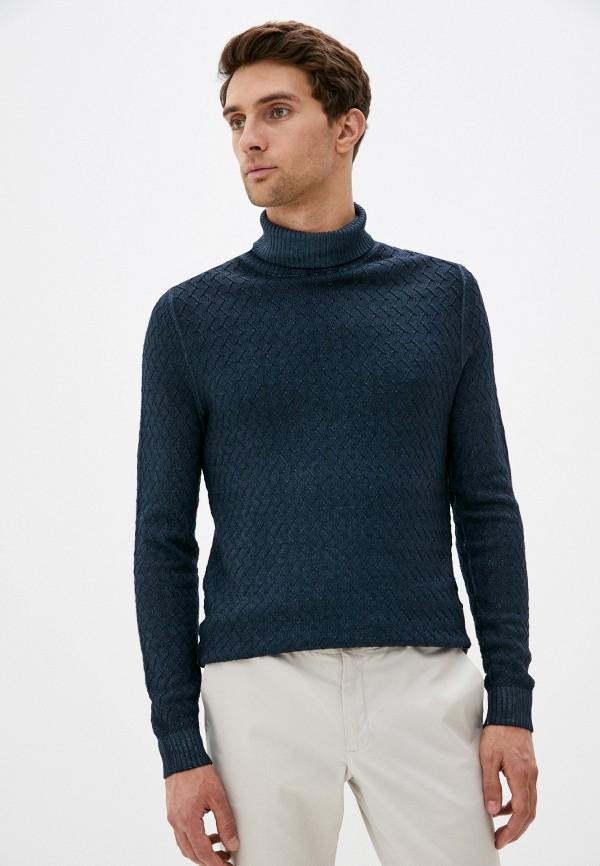 мужской свитер joop!, синий