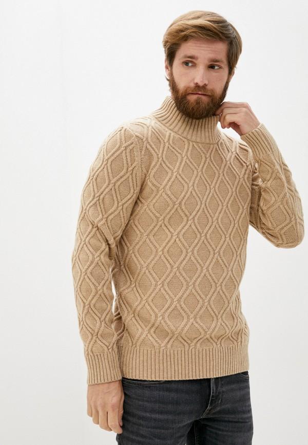 мужской свитер joop!, бежевый