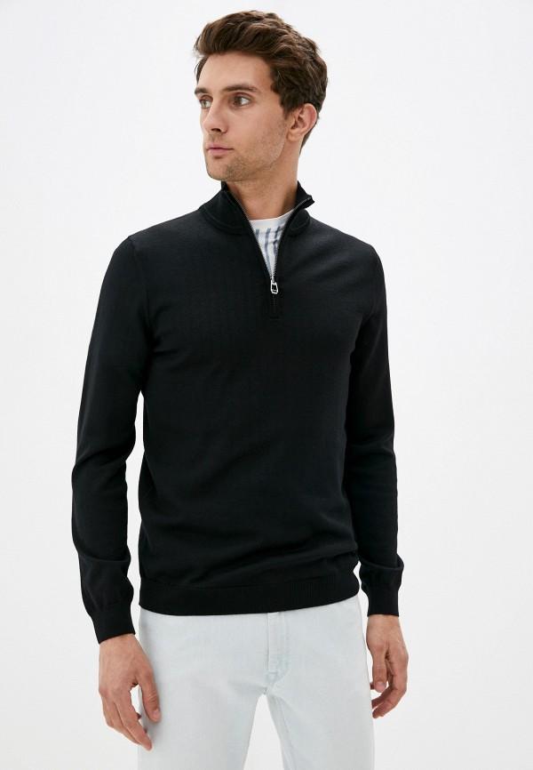 мужской свитер joop!, черный