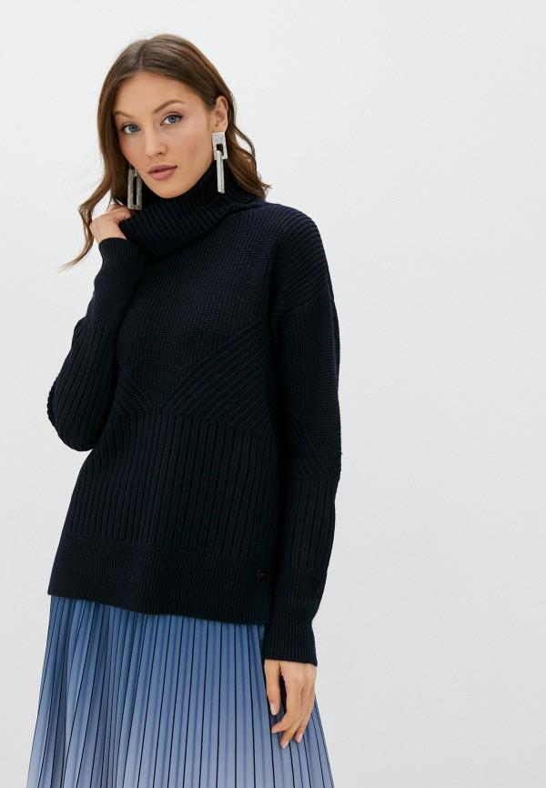 женский свитер joop!, синий
