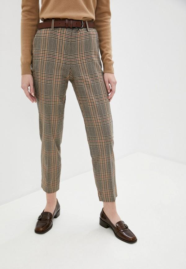 женские повседневные брюки joop!, бежевые