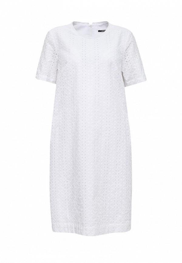 Платье Joop! Joop! JO006EWRAL51 недорго, оригинальная цена