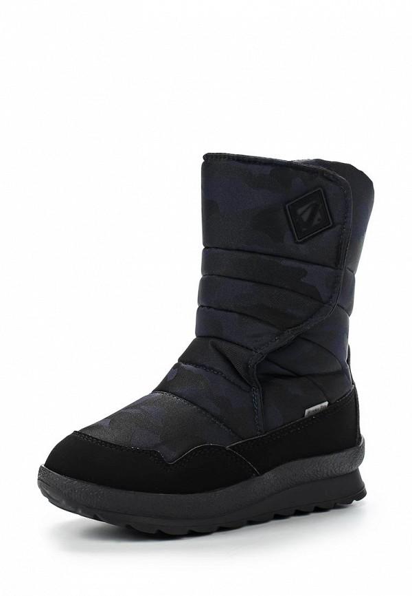 Дутики Jog Dog Jog Dog JO019ABVRP02 valentino кожаные ботинки