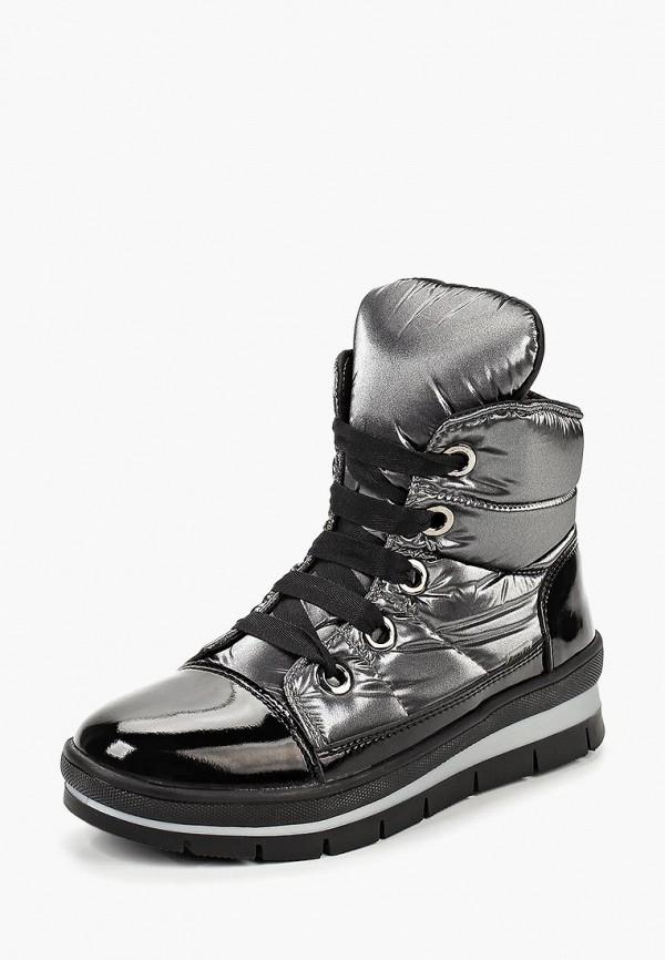 Ботинки Jog Dog Jog Dog JO019AGCEJS7 ботинки jog dog jog dog jo019abvro93