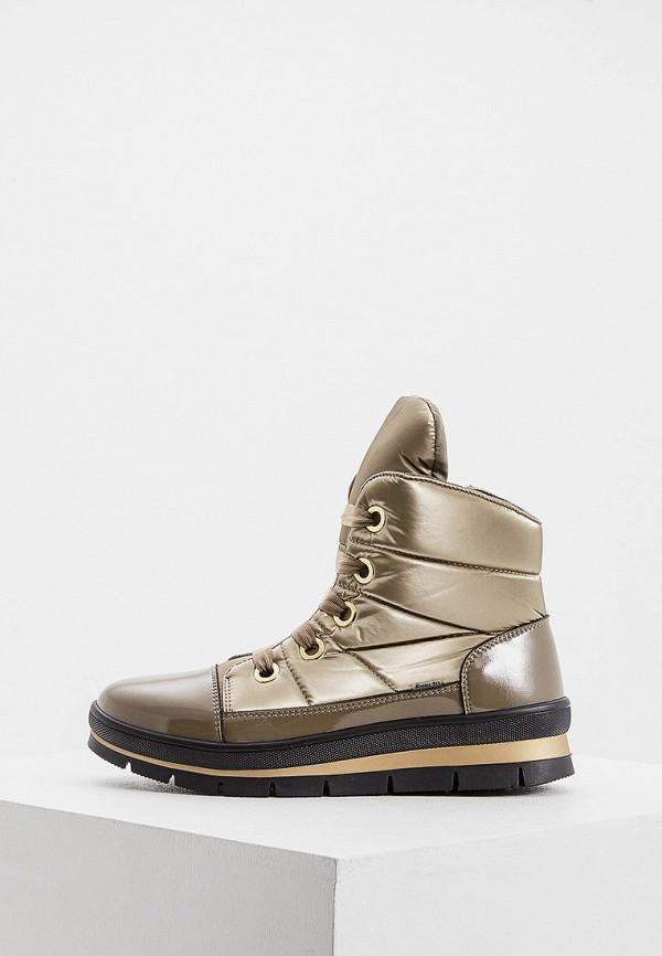 Ботинки Jog Dog Jog Dog JO019AWGBVQ6 купить ботинки jog dog