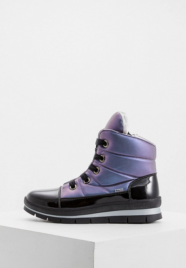 Ботинки Jog Dog Jog Dog JO019AWGBVQ7 купить ботинки jog dog