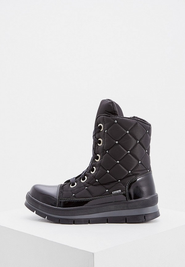 Ботинки Jog Dog Jog Dog JO019AWGBVQ9 цена