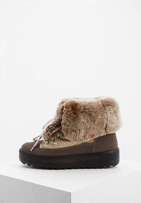 Ботинки Jog Dog Jog Dog JO019AWGBVS2 ботинки jog dog jog dog jo019awchvc4
