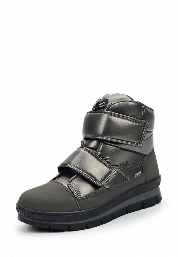 Ботинки Jog Dog Jog Dog JO019AWVRO50 цена