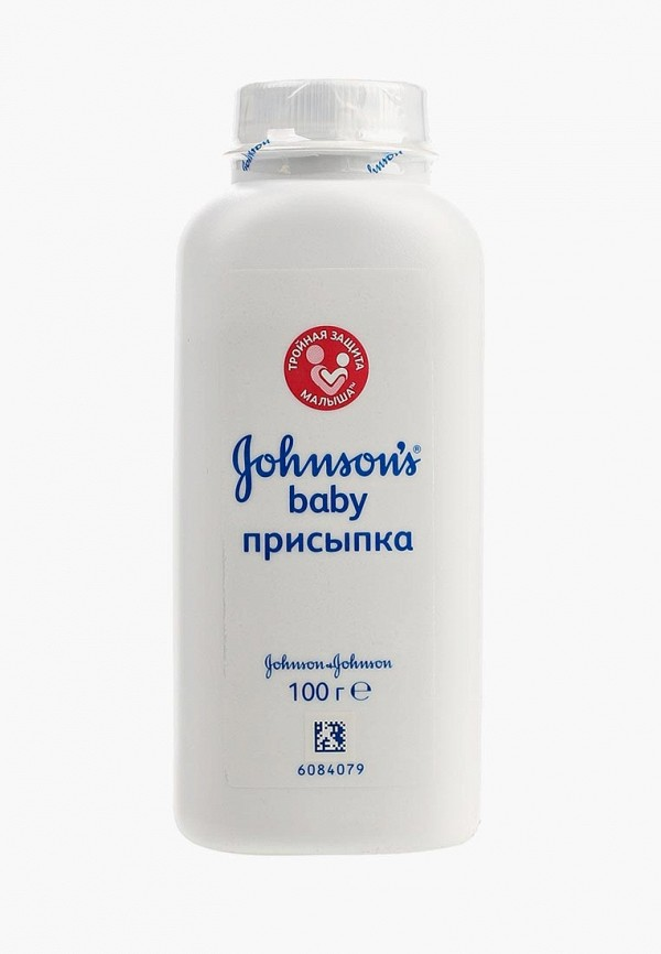 Присыпка Johnson & Johnson Johnson & Johnson JO023LKNWB29 fast shipping jm02 002 dc motor for treadmill johnson model t8000