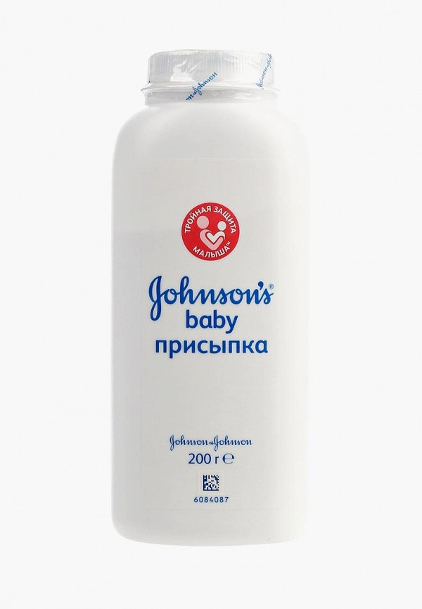 Присыпка Johnson & Johnson Johnson & Johnson JO023LKNWB31 fast shipping jm02 002 dc motor for treadmill johnson model t8000