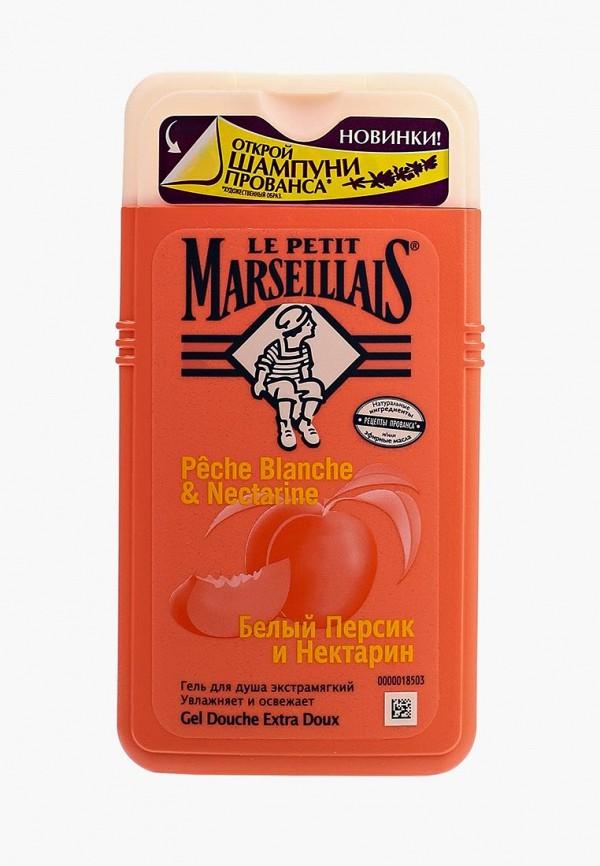 Гель для душа Johnson & Johnson Johnson & Johnson JO023LWNWC07 гель для лица johnson