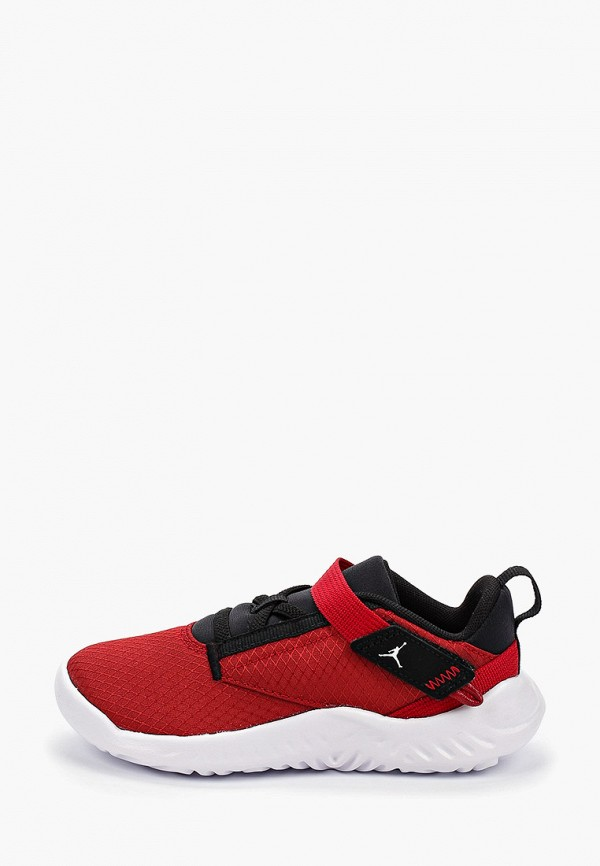 Кроссовки Jordan Jordan JO025ABFNUM2 кроссовки kapika kapika ka040agasdv3
