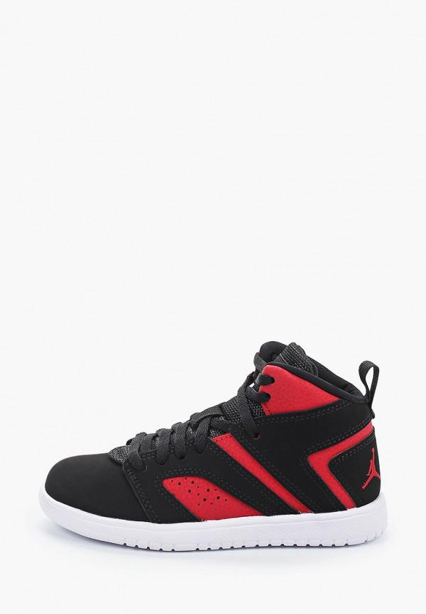 Кроссовки Jordan Jordan JO025ABHWWO5 кроссовки jordan jordan jo025amgapi2