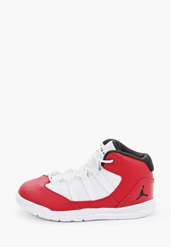 Кроссовки Jordan Jordan JO025ABHXKK8 кроссовки jordan jordan jo025amgapi2