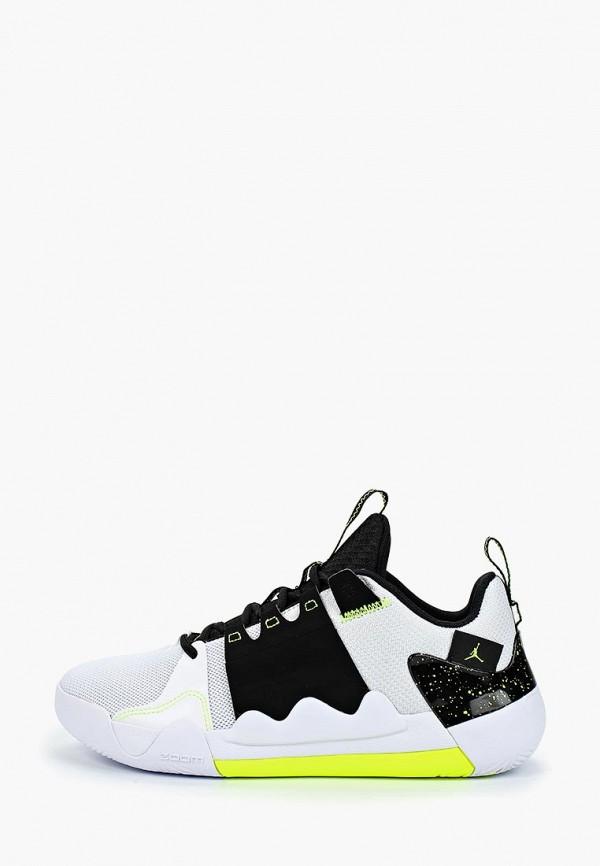 Кроссовки Jordan Jordan JO025AMFNFA4 все цены