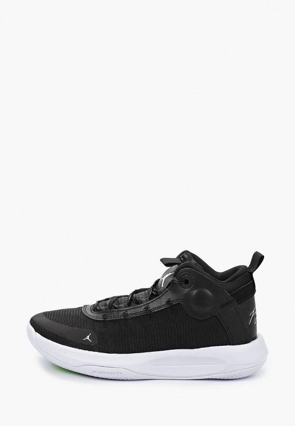 Кроссовки Jordan Jordan JO025AMGAPI5 кроссовки jordan jordan jo025amgapi2