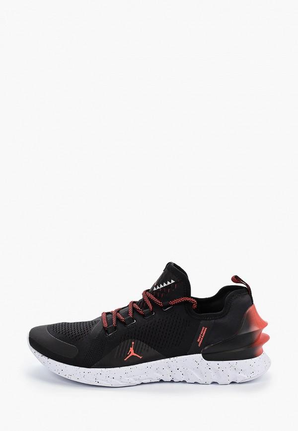 Кроссовки Jordan Jordan JO025AMGAPI9 кроссовки jordan jordan jo025amgapi2
