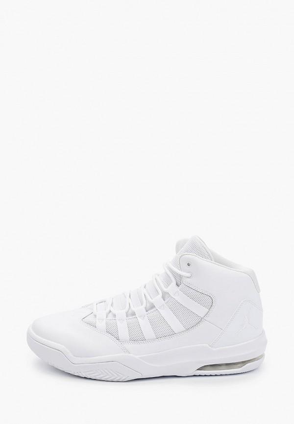 Кроссовки Jordan — JORDAN MAX AURA