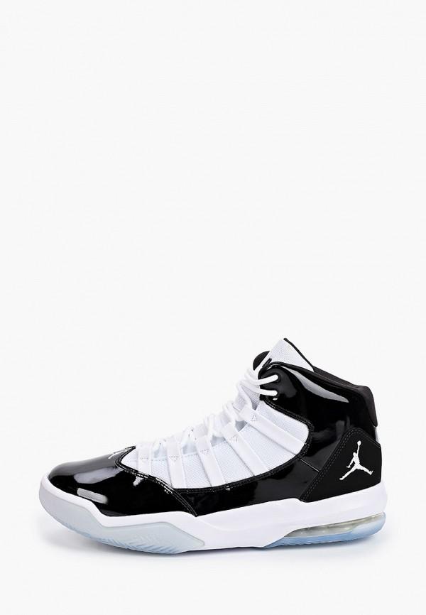 Кроссовки Jordan Jordan JO025AMHXRH5 кроссовки jordan jordan jo025amgapi2