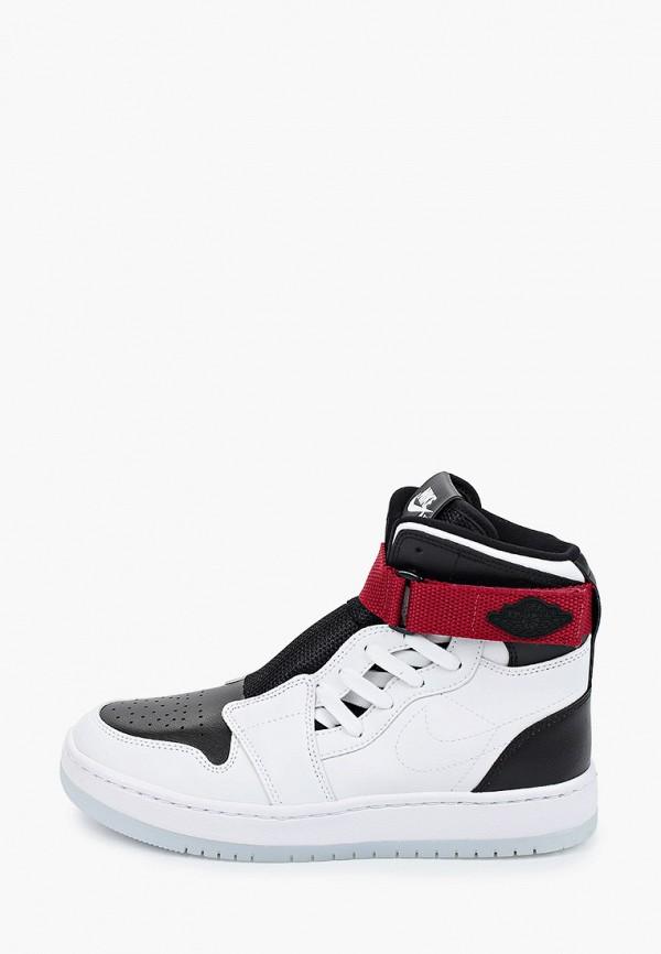Кроссовки Jordan Jordan JO025AWHXSX2 кроссовки jordan jordan jo025amgapi2