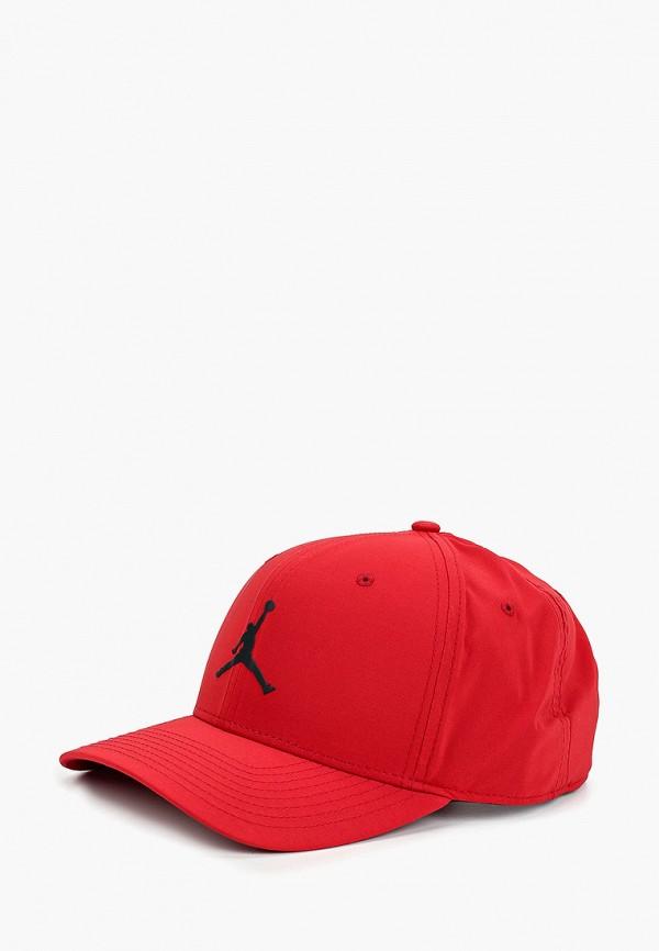 Бейсболка Jordan Jordan JO025CUFNES1 все цены