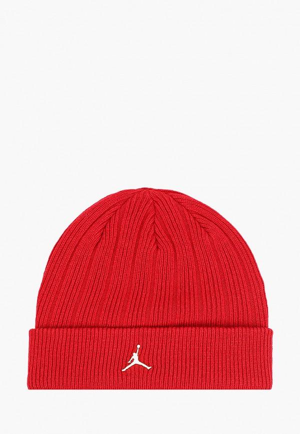 Шапка Jordan Jordan JO025CUFNET3 головной убор jordan hats jordan snapback
