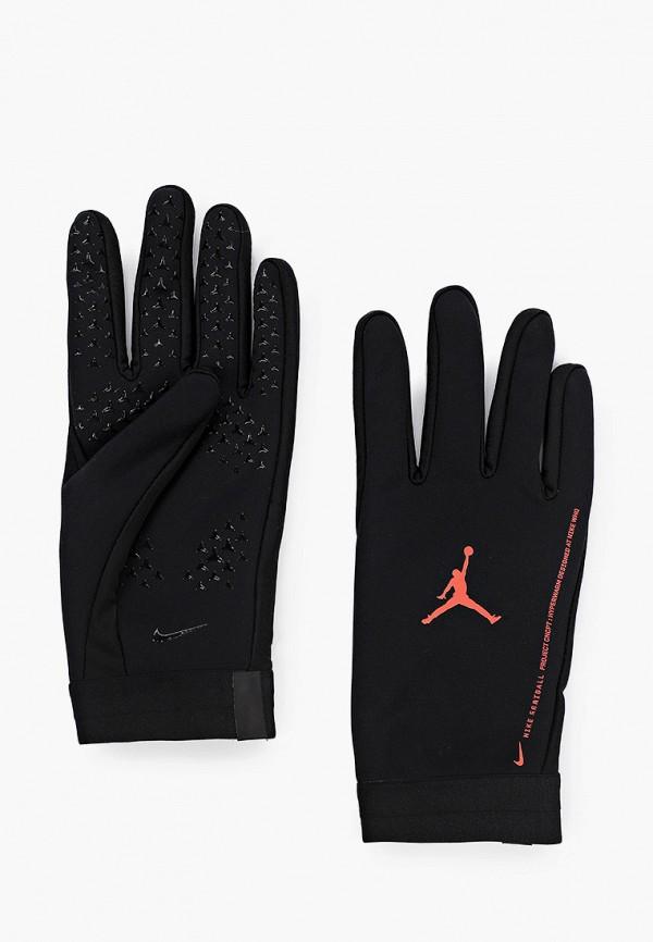 Перчатки вратарские Jordan Jordan JO025DUHXQZ5 перчатки вратарские umbro ux precision glove 20533u 11v р 9