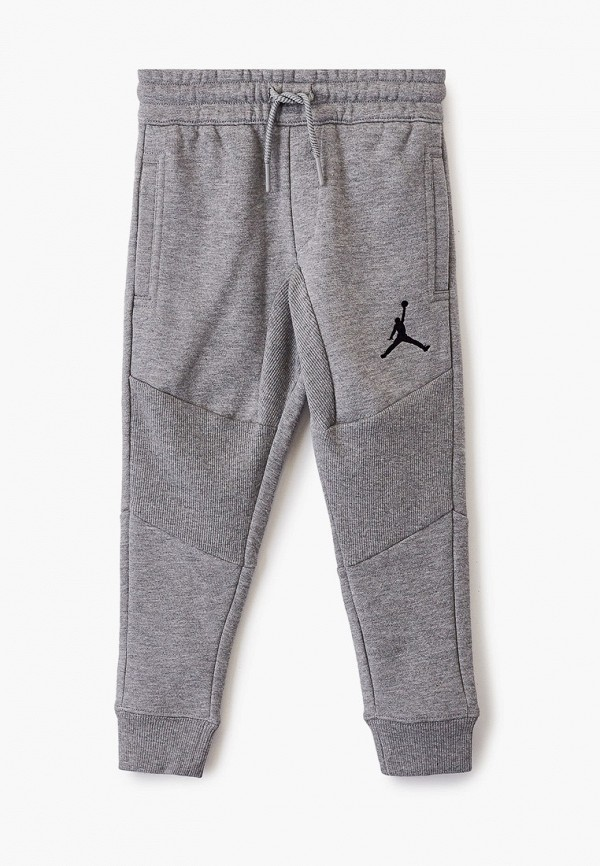 цены Брюки спортивные Jordan Jordan JO025EBHEEV5