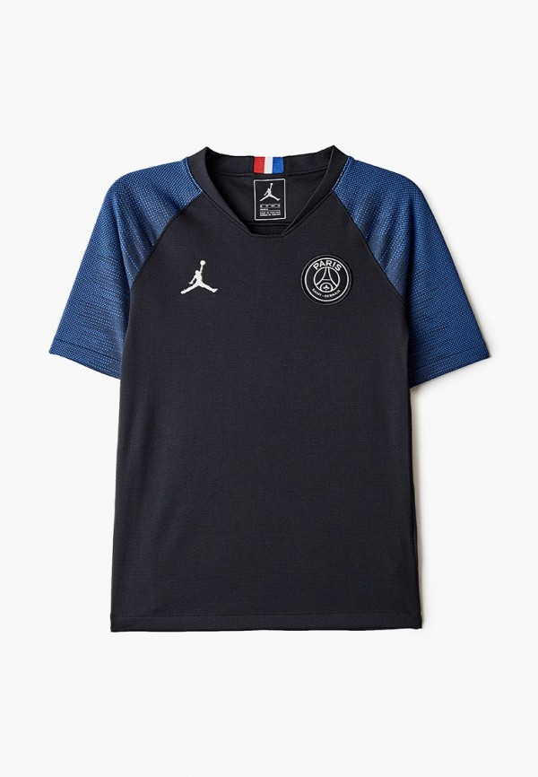 Футболка спортивная Jordan Jordan JO025EKHXQZ7 футболка спортивная jordan jordan jo025ebheew5