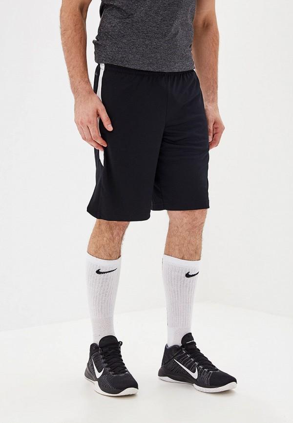 Шорты спортивные Jordan Jordan JO025EMFNEU1 штаны для фитнеса jordan por aj