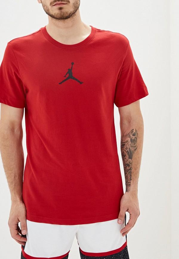 Футболка Jordan Jordan JO025EMFNEW1 футболка jordan jordan jo025ebheew2