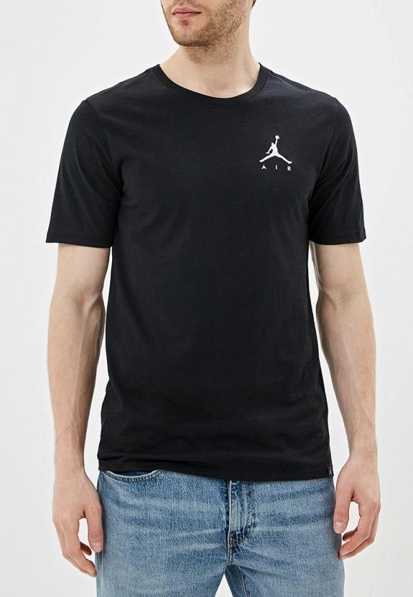 Футболка Jordan Jordan JO025EMFNEW8 футболка jordan jordan jo025ebheew2