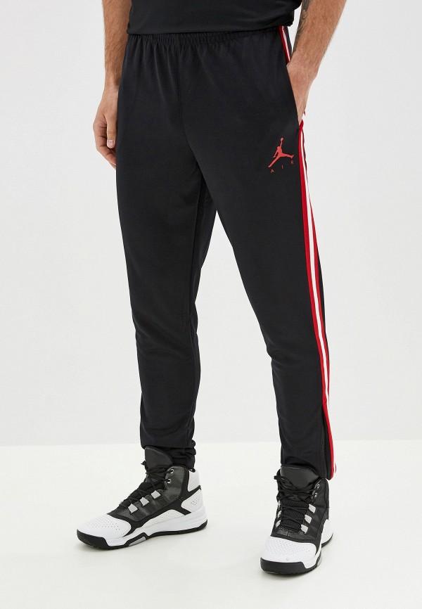 Брюки спортивные Jordan Jordan JO025EMFNEX7 спортивные шорты mosaic jordan nba