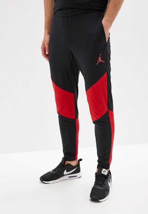Брюки спортивные Jordan Jordan JO025EMFNEZ5 спортивные шорты mosaic jordan nba