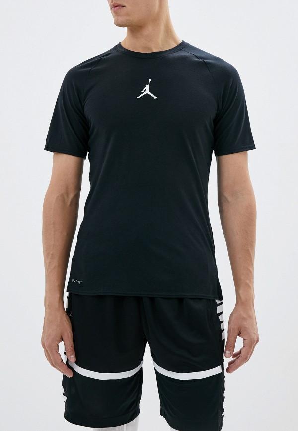 Футболка спортивная Jordan Jordan JO025EMGAPG8