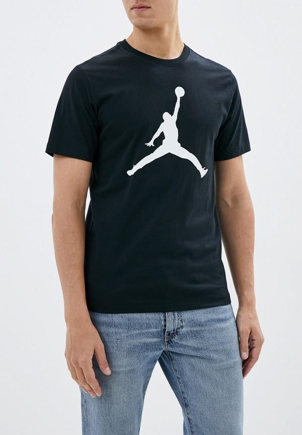Футболка спортивная Jordan Jordan JO025EMGAPG9 футболка спортивная jordan jordan jo025ebheew5
