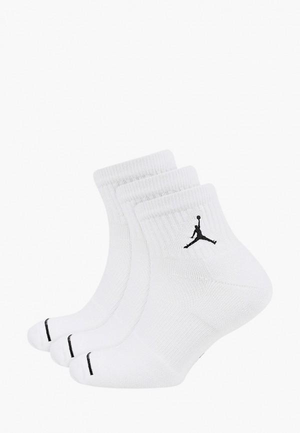Комплект Jordan