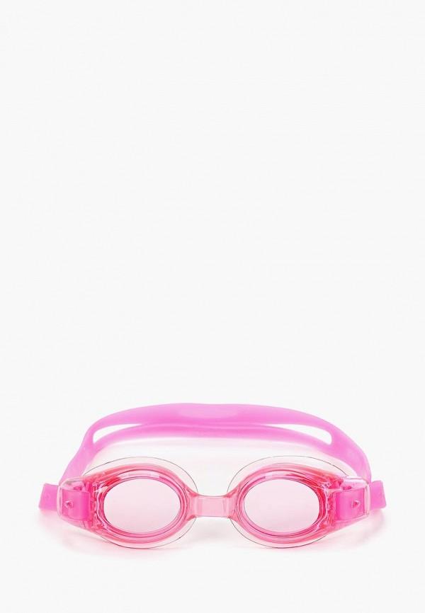 Очки для плавания Joss Joss JO660DGEJFS2 очки для плавания mad wave очки для плавания vanish