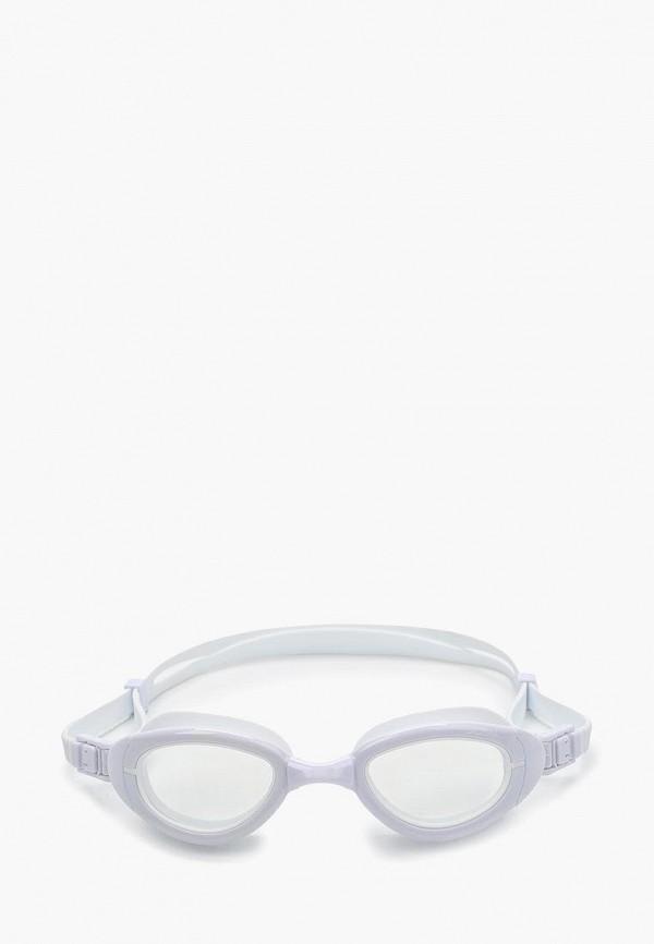 Очки для плавания Joss Joss JO660DUAYAG1 очки joss