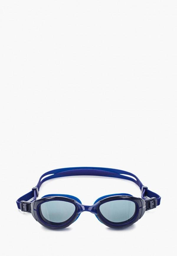 Очки для плавания Joss Joss JO660DUAYAI3 joss доска для плавания