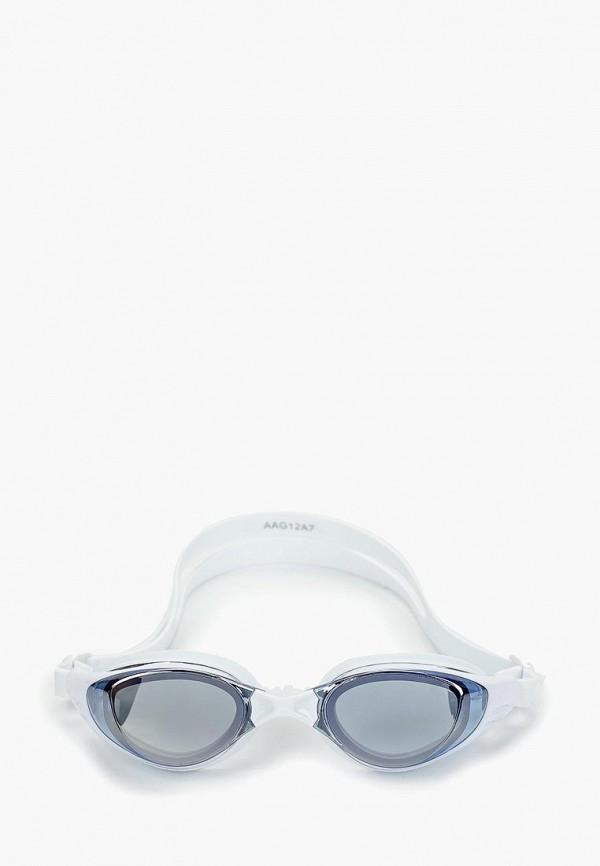 Очки для плавания Joss Joss JO660DUEJJL7 очки для плавания madwave stalker цвет черный серый