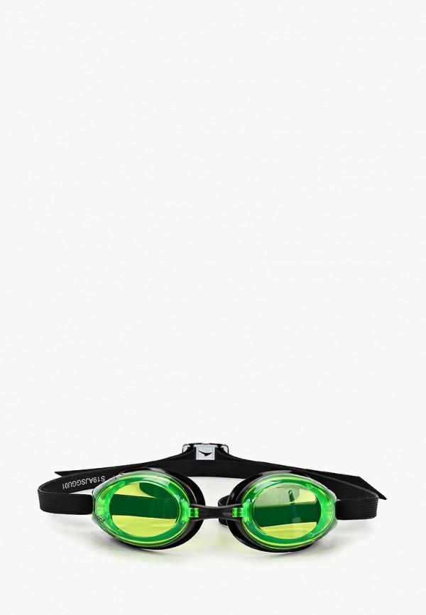 Очки для плавания Joss Joss JO660DUEJJM4 очки для плавания madwave stalker цвет черный серый