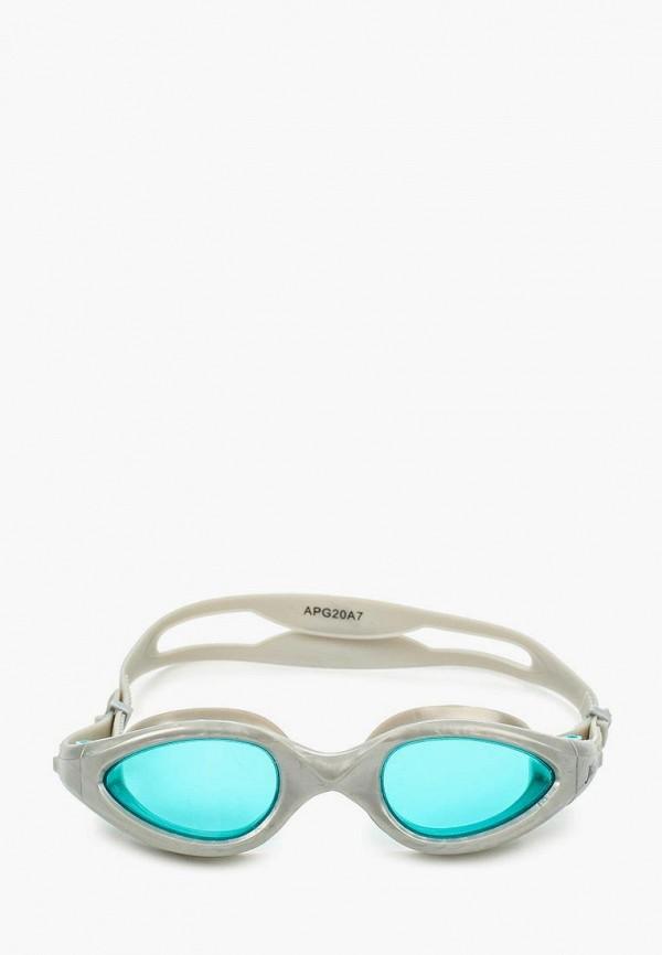 Очки для плавания Joss Joss JO660DUMEI45 очки joss